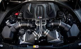 BMW 3 Series bmw m5 engine specs : 2006 BMW M5 #UsedEngine: Description: Gas Engine 5.0, 6, AUTO, FLR ...