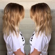 10 Lob Haircut Ideas Edgy Cuts