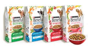 Beneful Healthy Puppy Feeding Chart Beneful Jamaica