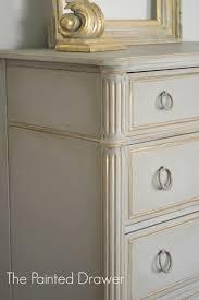 Creative Design Painted Furniture Clever Best 25 Annie Sloan Ideas