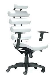 unique office chair. Unique Desk Chair Fabulous Office Chairs Shining R