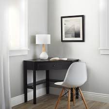 simple home office ideas magnificent. Wonderful Black Wood Computer Desk Latest Home Decorating Ideas With Simple Living Corner Office Magnificent G