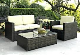 cool garden furniture. Cool Garden Furniture Oil Clear .