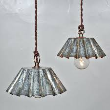 kasbah punched metal pendant light lights star lamp stained glass tin chandelier moroccan