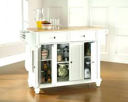 cabinet door painting rack hanging storage medium size of cabinets inside kitchen for paint pot and pan lid organ