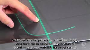 3m Design Line Vs Finish Line Knifless Cuting Vinyl With Cutting Tape Finish Line