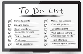 Questions To Ask A Dental Assistant The Many Duties Of Dental Assistants Identified And