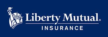 Liberty Mutual Logo Mutual Insurance Liberty Mutual