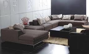 sofa:Fabric Sectional Sofas Beautiful Sectionals Sofas 84 For Your Contemporary  Sofa Inspiration With Sectionals