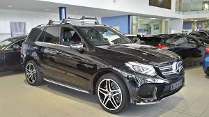 It's equally uncompromising on asphalt where it offers a whole new level of dynamism and comfort. Mercedes Benz Gle Suv Mercedes Benz Gle Mercedes Gle Suv Benz Suv