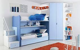 cool kids bedroom furniture. Kids Bedroom Furniture Set Sets Essential For Boys Gayle Cool S