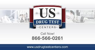 Drug Test Panels Us Drug Test Centers