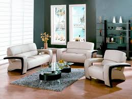 Contemporary Style Furniture Ideas Contemporary Furniture