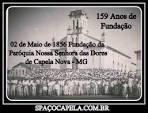 imagem de Capela Nova Minas Gerais n-17