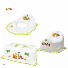 travel toilet training seat awesome maltex baby dino baby bathtub with plug and anti slip mat