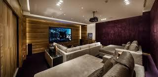 cinema room furniture. CINEMA ROOM Cinema Room Furniture