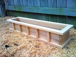 stupendous image diy window planter ideas to attach a window planter box furnitures in flower box
