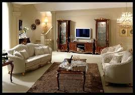 furniture in italian. Plain Ideas Italian Living Room Furniture In Direct Traditional Modern E