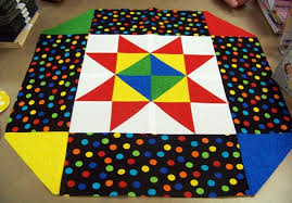 Attic Window Quilt Shop: SEARCH FOR THE STARS SHOP HOP COMING & Search for the Stars Shop Hop is April 14th to 23rd, 2016. Eleven shops are  participating. You will get a free star pattern at each shop, plus  discounts. Adamdwight.com