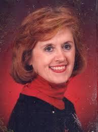 Gail Smith Obituary - Gonzales, LA