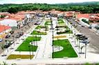 imagem de Tuntum Maranhão n-2