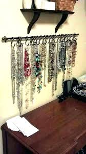 necklace wall hanger jewelry wall hanger necklace wall hangers jewellery jewelry wall hanger organizer necklace wall necklace wall hanger jewelry