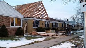home addition plans before you build read this list