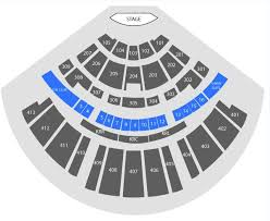 Verizon Center Interactive Seating Chart Concert Seating Chart The Theatre At Grand Prairie