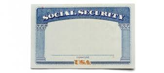 For Scam Medicare And The Social Fall To Don't Security Destroy