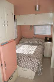 Photo 1 Of 7 In The Bedroom Cast Best Images About Airstreams On Pinterest  Home Renovation List Of Academy Awards