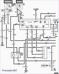 1995 chevy tahoe engine wiring diagram free download wiring diagram