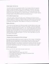 Business plan conclusion   reportz    web fc  com Business plan conclusion