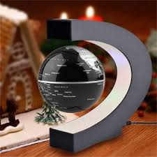 creative office supplies. WS 0225 Creative Holiday Gifts Globe Model Office Supplies .