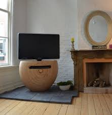 tv design furniture. View In Gallery Bloom TV Stand By Léon Van Zanten Tv Design Furniture