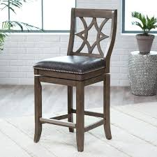 high chair for bar counter medium size of gray leather counter height chairs chair baby high high chair for bar