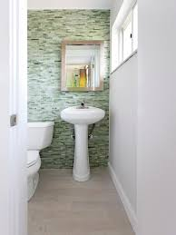 Best Way To Clean Bathroom Tile Best Top 48 Bathroom Tile Trends Of 4817 HGTV's Decorating Design