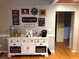 coffee bar for office. Articles With Office Coffee Bar Furniture Tag For