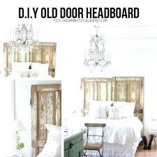 antique door headboard door headboard old door headboard ideas inspirational antique door headboard ideas in headboard printable antique door headboard diy