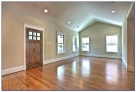 lighting sloped ceiling. Led Recessed Lighting For Sloped Ceiling Lights On .