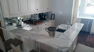 carrera marble countertops white marble marble marble marble carrara marble countertops for carrera marble countertops