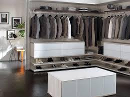 closets california closets chicago design marvelous california closets design
