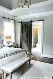 Rustic Master Bedroom Paint Colors Rustic Colors For Bedroom Modern