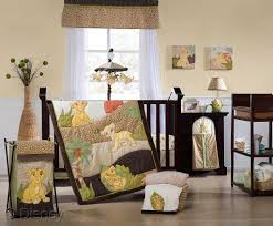 comely pictures of jungle baby nursery room design and decoration ideas astounding jungle baby nursery