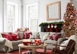 Pottery Barn For Living Room Pottery Barn Opens In Wichita Kansas On October 28 Business Wire