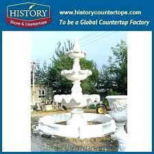 costco water fountain water fountain cost water fountain water fountain cost in fountain water pump in water fountain costco pet water fountain