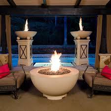 gas fire bowl. Modren Fire Play  Inside Gas Fire Bowl R