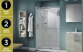 6 best sliding shower doors reviews ultimate guide 2019