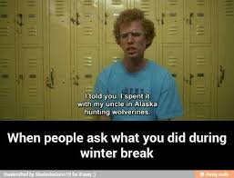 Napoleon Dynamite Quotes Impressive Napoleon Dynamite Quotes From Movies TV Shows Pinterest