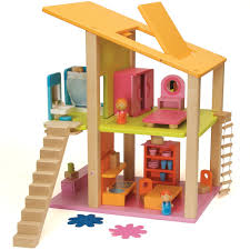 cheap wooden dollhouse furniture. Cheap Wooden Dollhouse Furniture I