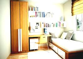 bedroom furniture for small bedrooms. Bedroom Furniture Small Rooms Awesome Ideas With Bunk Beds For Bedrooms L